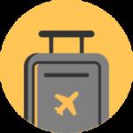Addon agencia de viajes