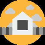 Addon inmobiliarias y constructoras